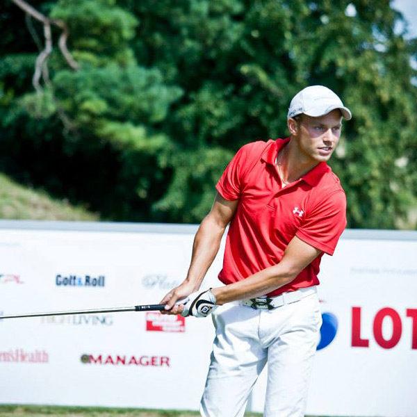 Lotos Polish Open 2013
