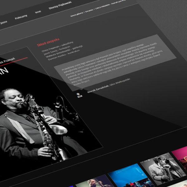 Jazz.pl
