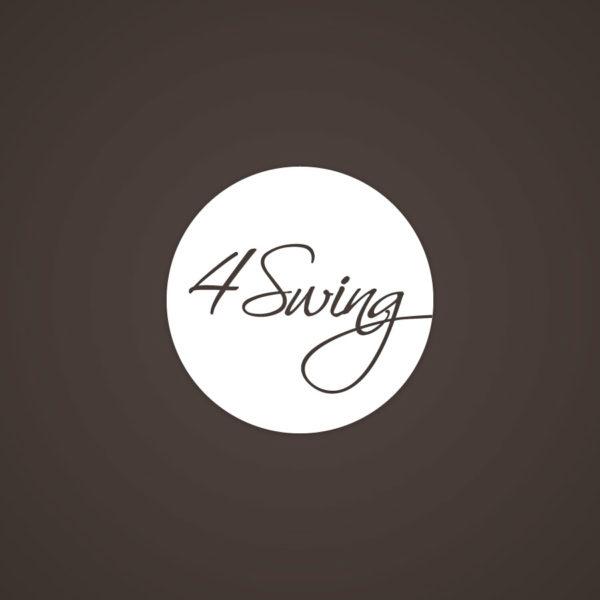 4 Swing