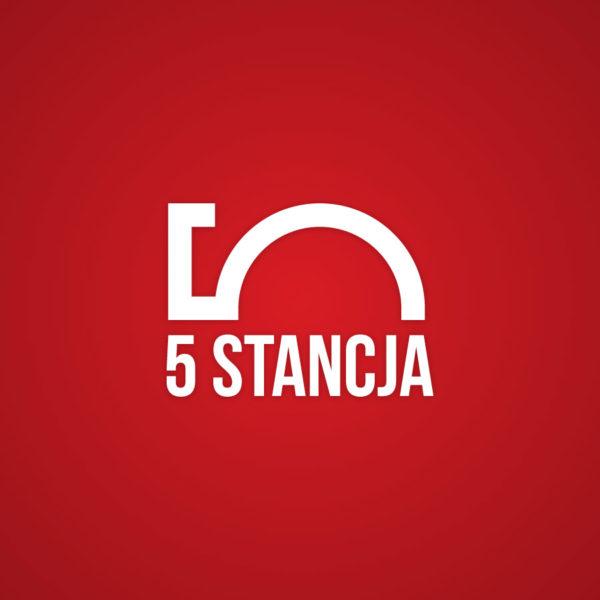 5 Stancja