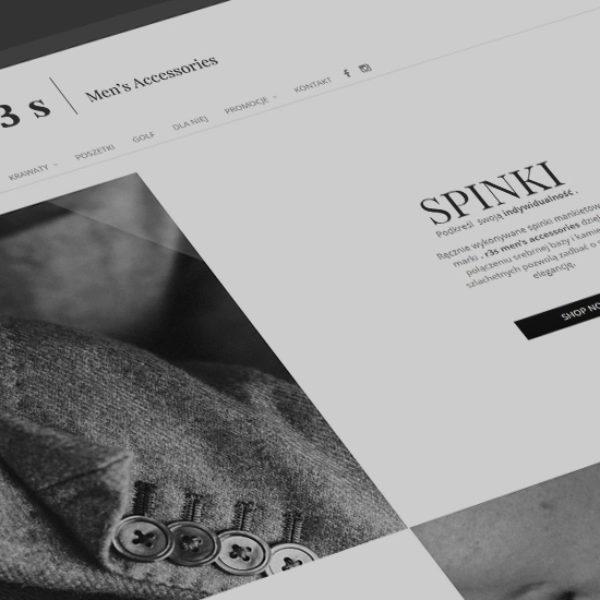R3s.com.pl