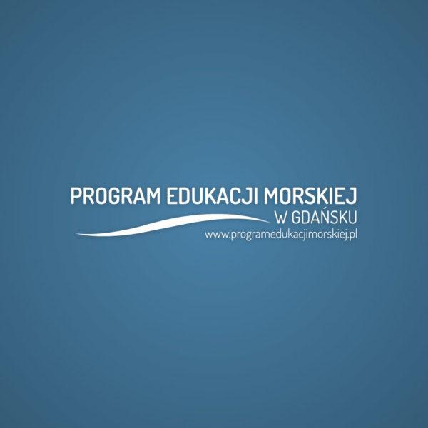 Program Edukacji Morskiej