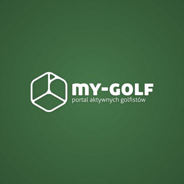 My-golf