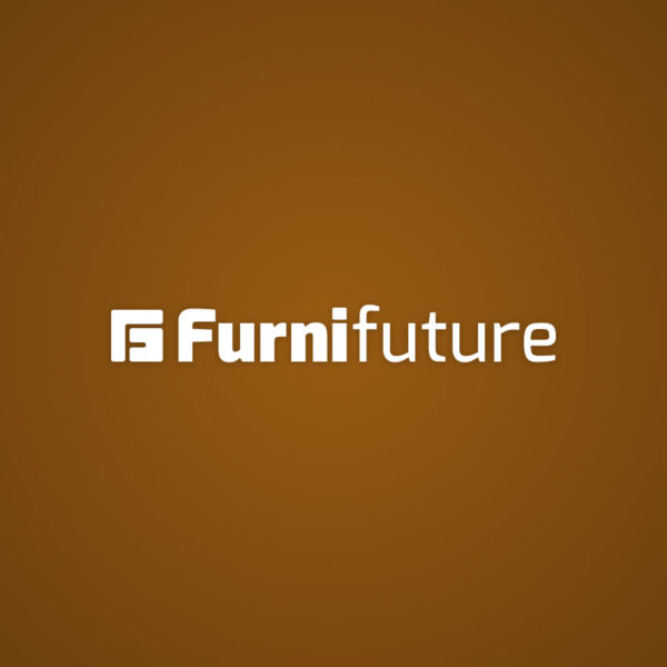 Furnifuture