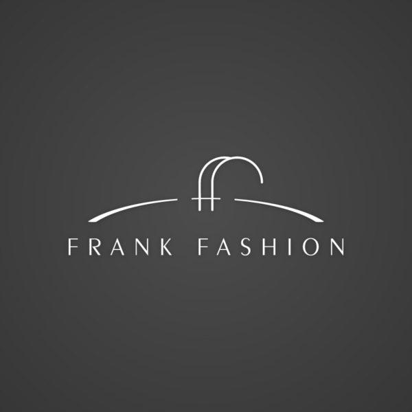 Frank Fashion