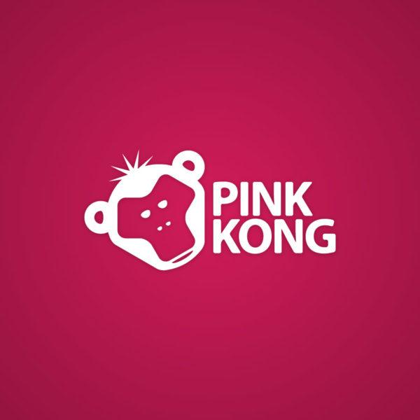 Pink Kong Agency