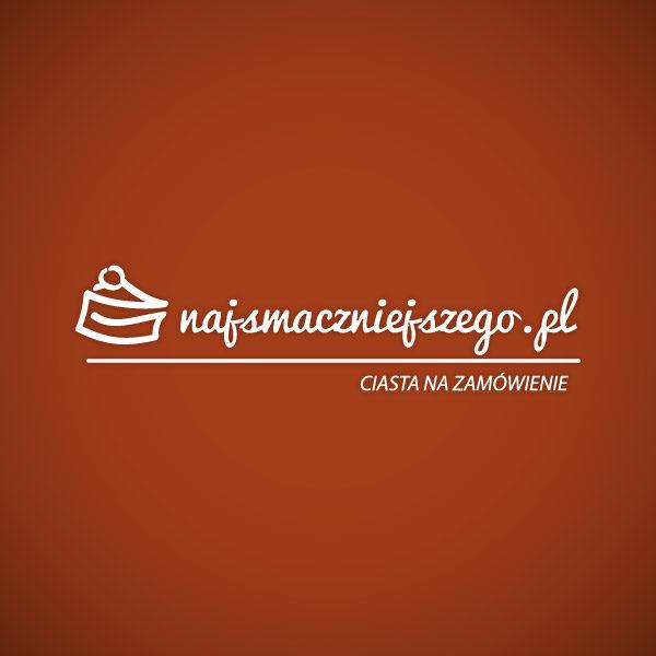 Najsmaczniejszego.pl
